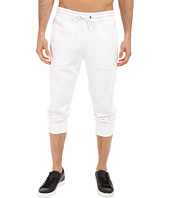 PUMA - Evo Sweat 3/4 Pants