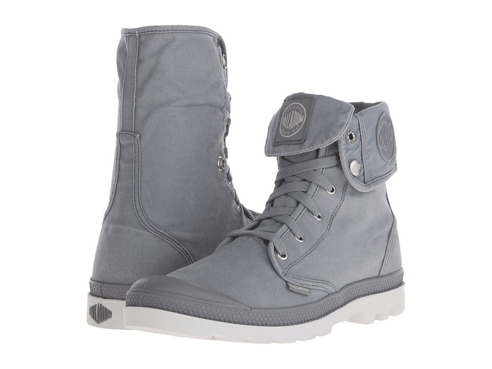 Palladium Baggy (Monument/Dawn Blue) Men