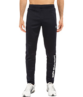PUMA - BMW MSP Track Pants