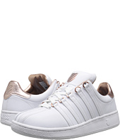 K-Swiss - Classic VN Aged Foil™