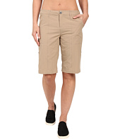 Woolrich - Rock Line Ripstop Shorts