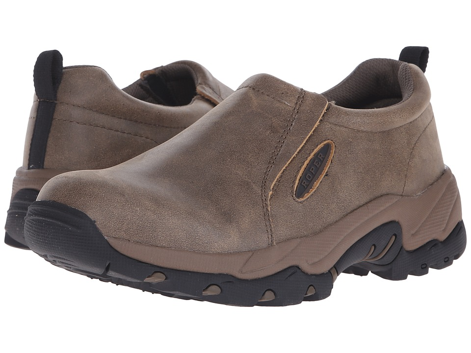 Roper Air Light (Light Beige) Men