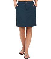 Woolrich - Laurel Run II Skirt