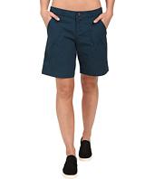Woolrich - Laurel Run III Shorts