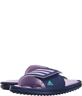 adidas Kids - Zeitfrei Slide (Toddler/Little Kid/Big Kid