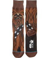 Stance - Chewie