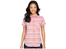 Spring Fever S/S Shirt