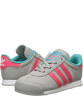 adidas Originals Kids - Samoa I (Toddler)