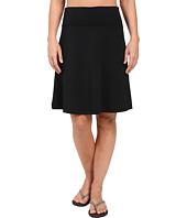 Woolrich - Rendezvous II Skirt