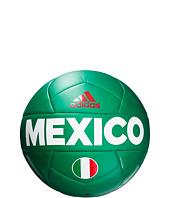 adidas - Copa 2016 Captiano Mexico
