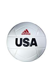 adidas - Copa 2016 Capitano USA