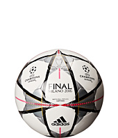 adidas - Finale Milano Capitano