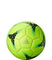 adidas - Messi Q2
