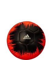 adidas - Messi Q1