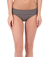Prana - Sirra Bikini Bottom