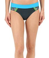 Prana - Ramba Bikini Bottom