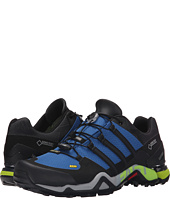 adidas Outdoor - Terrex Fast R GTX®