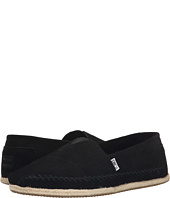 TOMS - Rope Sole Classics
