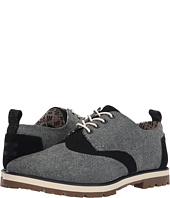TOMS - Brogue V