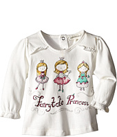 Pumpkin Patch Kids - Finding Anastasia Fairy Tale Top (Infant)