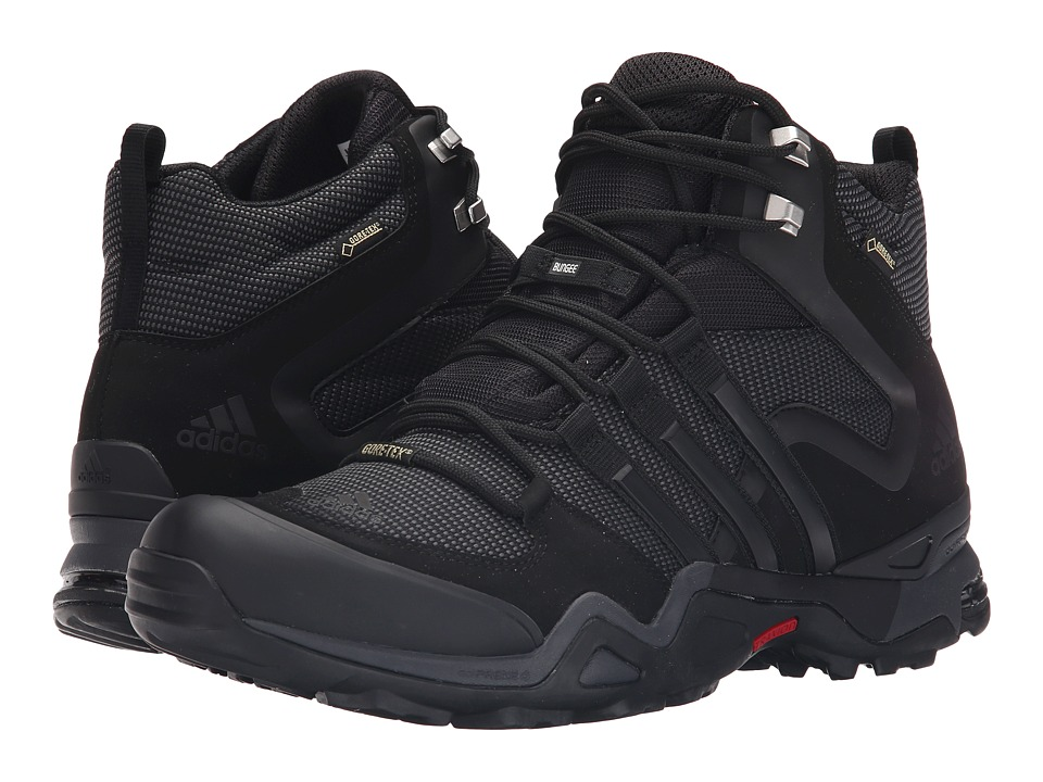 adidas Outdoor - Fast X High GTX