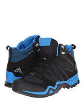 adidas Outdoor - Fast X High GTX®