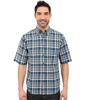 Woolrich - Timberline S/S Shirt