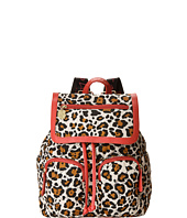 Luv Betsey - Karry Backpack