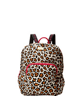 Luv Betsey - Grand Backpack