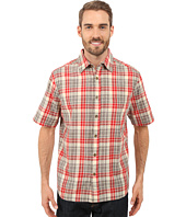 Woolrich - Red Creek S/S Shirt