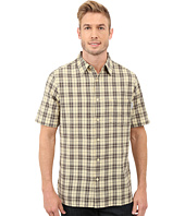 Woolrich - Amblewood Shirt
