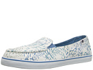 Sperry Top-Sider Zuma Fish Circle