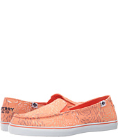 Sperry Top-Sider - Zuma Fish Circle