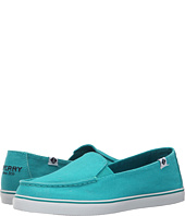 Sperry Top-Sider - Zuma Salt Wash Canvas
