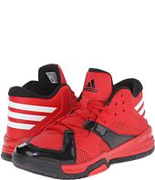 adidas - First Step