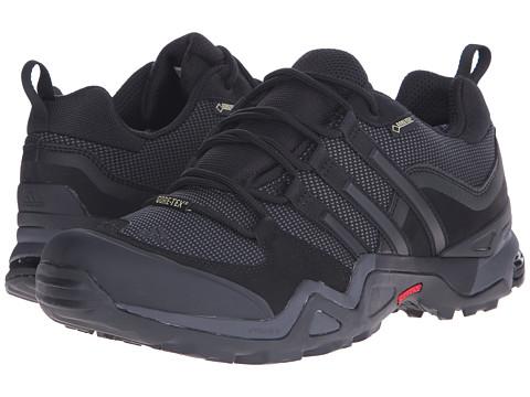 adidas Outdoor Fast X GTX®