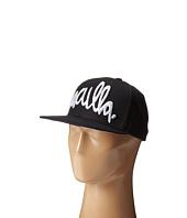 Haculla - Hac Snapback Hat