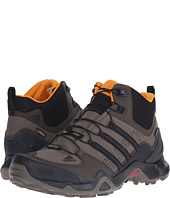 adidas Outdoor - Terrex Swift R Mid GTX®