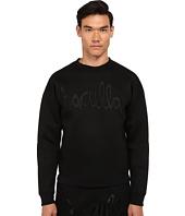 Haculla - NYC Crew Sweatshirt
