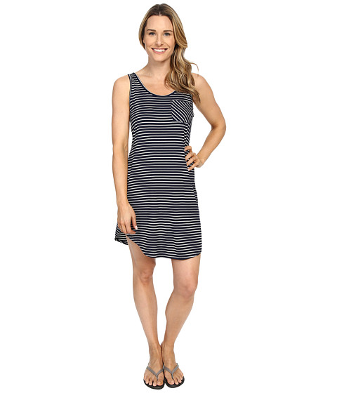 KAVU Leonora Dress