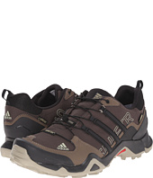 adidas Outdoor - Terrex Swift R GTX
