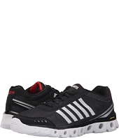 K-Swiss - X Lite Athletic CMF