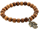 Dee Berkley Protection II Bracelet