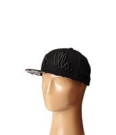 Haculla - Snapback Hat