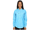 KAVU Rusty Top (River Blue)