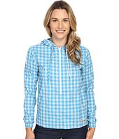 KAVU - Novalee Outerwear