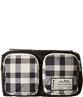 KAVU - Pacer Pack