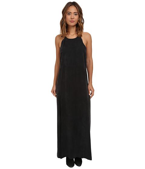Obey Livingston Dress
