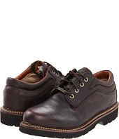 Irish Setter - Countrysiders GORE-TEX® Oxford 1884