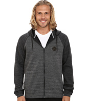 Hurley - Phantom Apex Zip Fleece